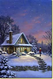 Christmas Tree Shop Danbury Holiday Hours by 458 Best Christmas Posters Images On Pinterest Christmas Scenes