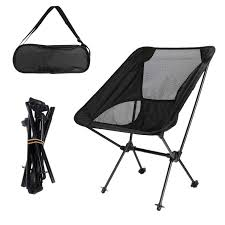 DQS Ultralight Camping Chair - Lightweight Portable Folding Chair With  Carry Bag, Foldable Beach Chairs For Kids Women Men China Blue Stripes Steel Bpack Folding Beach Chair With Tranquility Portable Vibe Amazoncom Top_quality555 Black Fishing Camping Costway Seat Cup Holder Pnic Outdoor Bag Oversized Chairac22102 The Home Depot Double Camp And Removable Umbrella Cooler By Trademark Innovations Begrit Stool Carry Us 1899 30 Offtravel Folding Stool Oxfordiron For Camping Hiking Fishing Load Weight 90kgin 36 Images Low Foldable Dqs Ultralight Lweight Chairs Kids Women Men 13 Of Best You Can Get On Amazon Awesome With Carrying