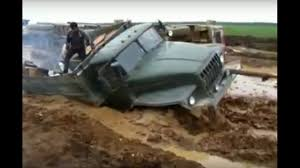 Trucks Stuck In Deep Mud 4x4 Stuck Trucks Compilation 2016 - YouTube Stuck Trucks Science And Sensory With Little Blue Truck Patootie Notes From The Field Aug 19 Stuck Trucks Dodge Truck Gets In Ocean During Commercial Shoot Photo Waste Management Criticized By County Over Service Delays Single An Oeuvre Occidental Tow Truck Stuck As Fu Youtube Watch These Monster Mud Get In The Impossible Pit From Hell Truenorth Radish Sprouts Muffins Real Farmer My Is Kevin Lewis Daniel Kirk 0725961037390 Amazon Mud At Pine Bluff Black Pilots Of America Inc Team Member Corolla Towing Zia Watching For
