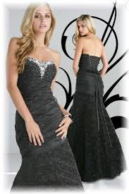 prom dresses new arrival prom dresses and gowns 2014