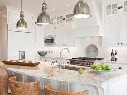 kitchen islands valuable pendant lighting for kitchen island
