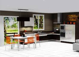 cuisine pour bebe idees decoration chambre bebe 9 cuisine design 2015 d233co home