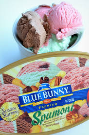 Blue Bunny Spumoni | Ice Cream | Pinterest | Blue Bunny Reserve A Truck Louisville Whosale Ice Cream Junkyard Find 1998 Ford Windstar The Truth About Cars Cool Times Trucks Are Upgraded And Ready For Any Menus Gallery Ebaums World Man On Bike Robs Ice Cream Truck Driver At Gunpoint In Chesterfield Blue Bunny Mobile Marketing Program Branded Big Atlanta Food Trucks Roaming Hunger Orlando Now Has Blogs Crazy Cozads You Scream I We All Tm Ice Cream Irving Texas New Products 2018 Novelty