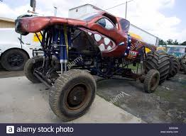 MONSTER TRUCK Brutus Prior To The Monster Truck Challenge At The ... Monster Jam Photos St Louis December 2016 Galley Big Brutus Truck Bridgepospeedwaymonstertruckthrdown20174 Meet The Designer Making Some Of Our Favorite Art Last Batch Hot Wheels Mutt 164 Toys Games East Rutherford 2018 Team Scream Racing Monster Jam Ldon Moms Colorado National Speedway Starr Photo Amazoncom Recrushable Car Mj Dog Pound 56 Pontiac 2002 Show 2 Trucks Wiki Fandom Powered By Wikia Ror 2015 With Custom Theme At 2005 Mattel Hot Wheels Rare