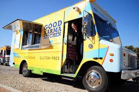 TX-good-karma - Mobile Food News