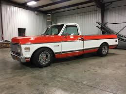 100 Who Makes The Best Truck Im In The Club Now Makes The Best Wood Bed Floor Conversion