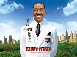 Chatter Busy: Eddie Murphy Quotes