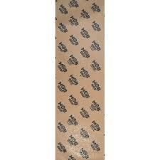 Tech Deck Penny Board Target by Skateboard Grip Tape Amazon Com
