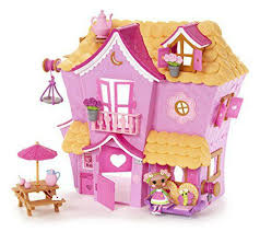 Lalaloopsy Mini Sew Sweet House | Buy Online At The Nile Cheap 2 Chair And Table Set Find Happy Family Kitchen Fniture Figures Dolls Toy Mini Laloopsy House Made From A Suitcase Homemade Kids Bundle Of In Abingdon Oxfordshire Gumtree Journey Girls Bistro Chairs Fits 18 Cluding American Dolls Large Assorted At John Lewis Partners Mini Carry Case Playhouse With Extras Mint E Stripes Mga Juguetes Puppen Toys I Write Midnight Rocking Pinkgreen Amazonin Home Kitchen Lil Pip Designs 5th Birthday Party