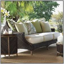 Suncoast Patio Furniture Ft Myers Fl by Patio Furniture Ft Myers Fl 28 Images Outdoor Patio Furniture