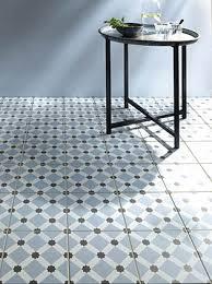 carrelage carreau aspect ciment maclou bathroom