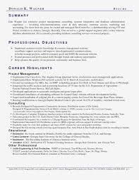 Review My Resume Critique – Today Manual Guide Trends Sample ... Free Resume Critique Service Ramacicerosco Resume Critique Week The College Of Saint Rose 10 Best Free Review Sites In 2019 List 14 Fantastic Vacation Realty Executives Mi Invoice And Resum Of Your Dreams What You Need To Know Make Cv Online Luxury Line Beautiful 30 A Toolkit To Make The Job Search Easier For Jobseekers Adam 99 My Wwwautoalbuminfo Back End Developer Front New Elegant Bmw Jobs Format 1 Reporter 13 Ways Youre Fucking Up Critiquepdf Docdroid