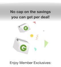 Groupon Select Beta 25% Off Everyday YMMV $4.99 - Slickdeals.net Squaretrade Laptop Protection Plans Nume Coupons Codes Squaretrade Coupon Code August 2018 Tech Support Apple Cyber Monday 2019 Here Are The Best Airpods Swuare Trade Great Predictors Of The Future Samsung Note 10 874 101749 Unlocked With Square Review Payments Pos Reviews Squareup Printer Paper Buying Guide Office Depot Officemax Ymmv Ebay Sellers 50 Off Final Value Fees On Up To 5 Allnew Echo 3rd Generation Smart Speaker Alexa Red Edition Where Do Most People Accidentally Destroy Their Iphone Cnet