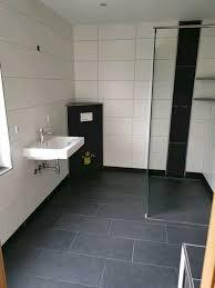 wir bauen ihr badezimmer um und lassen es neu erstrahlen in