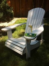 upright adirondack chair plans very nice woodworking