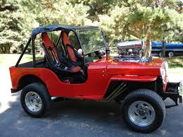 1946 JEEP WILLIS | Cars | Pinterest | Jeeps, Jeep Stuff And Cars