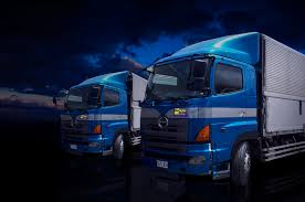 100 Best Trucking 3 Point Rule In Looking For The Service Company