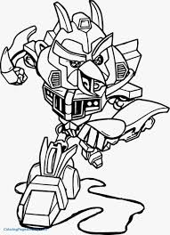 His Quoted Height Of 32ft Is Also Too Small Apparently Coloriage Transformers 4 Optimus Prime