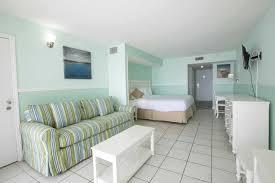 craigslist fort myers fl furniture green home best stunning