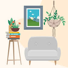 Home Interiors Shop 50 Small Home And Interior Design Stores To Support And Shop