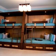 It Is Ideal To Have Enough Space So Each Of Your Child Has Its Own Bedroom But What If You Just One And Four Kids