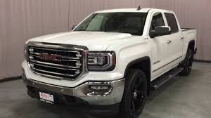2016 GMC Sierra 1500 SLT 4WD Crew Cab 22' Rims White Oshawa ON Stock ... White Chevy Silverado On Fuel Offroad Wheels Gets A Great Lift Kit Atx Offroad 5 6 And 8 Lug Wheels For On Offroad Fitments The Peoples Truck 2009 Chevrolet 3500hd 8lug Magazine Raptor Red Adv1 Caridcom Gallery Spoke Rims White Hd Gmc Google Search Pinterest Ram Savini Dodge Ram 2500 Full Blown D255 Gloss Milled With Lowered Truck Rentawheel Ntatire How To Pick The Right Wheel Wheelfire Lifted Rose Gold Meets A Horse Aoevolution Black Diesel Resource