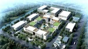 Luxury retirement village opening