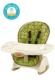 Moms' Picks: Best Overall Baby And Toddler Products | BabyCenter ... Best Space Saver High Chair Expert Thinks Top 10 Portable Chairs Of 2019 Video Review Easy To Clean Folding Modern Decoration Ingenuity Beautiful Top Baby Fisher Price Spacesaver Booster Seat Diamond For Babies Toddlers Heavycom Sale Online Brands Prices Baby Blog High Chairs The Best From Ikea Joie Babybjrn Wooden For 2016 Y Bargains
