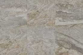 florim usa ethos grey tile flooring 6 x 6