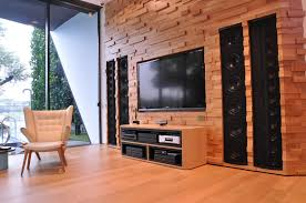 Ultimate In-wall Audio System - Gecko Home Cinema Customs Homes Designs United States Tariff Home Theater Systems Surround Sound System Klipsch R 28f Idolza Best Audio Design Pictures Interior Ideas Prepoessing Lg Single Stunning Complete Guide To Choosing A Amazing Installation Vizio Smartcast Crave 360 Wireless Speaker Sp50d5 Gkdescom Boulder The Company