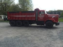 100 Trucks For Sale In Pa 1968 Diamond Reo TRUCK Brodheadsville PA 5002729102