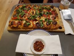 joint cuisine a baked joint picture of a baked joint washington dc tripadvisor