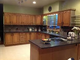 1980s Kitchen Renovation
