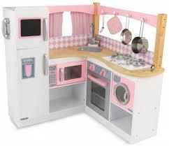 kitchen amazing kitchen sets for girls play kitchen wood kitchen