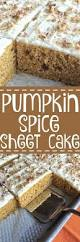 Healthy Pumpkin Desserts For Thanksgiving by 1331 Best Holiday Thanksgiving Dessert Recipes Images On
