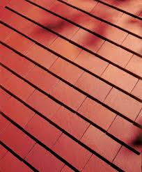 tile guard paint terracotta roof tiles thrissur name style