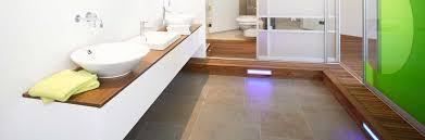 holzboden oder parkett fürs badezimmer ein traumbad gefällig
