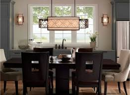kitchen sharp diningroom decoration with style beautiful bobs