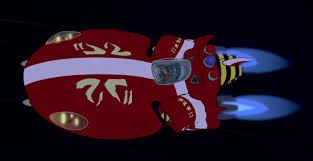 Lilo And Stitch Halloween by The Red One Disney Wiki Fandom Powered By Wikia