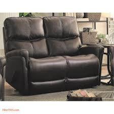 Flexsteel Leather Reclining sofa – Fresh Sofa Design