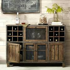 Corner Liquor Cabinet Ideas by Liquor Bar Cabinet Dining Corner Liquor Bar Hutch Bar Cabinet Wine