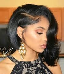 2016 Short Hair Cut Ideas For Black Women – The Style News Network