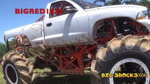 Brand New MUD STICK Debuts At West Georgia Mud Park During Truck ... Rossmite 20 Mega Mud Truck Youtube Mega Monster Truck Backflip Fails Breaks Apart And Driver Walks Bog Hog Trucks Wiki Fandom Powered By Wikia Suzuki Samurai Mud For Sale The Five Most Outrageous 4x4s At Sema Drivgline 59 Wallpapers On Wallpaperplay Executioner Bogging Parts Offroad Accsories Ford Riding Is The Mountian Of South Moto Networks Everybodys Scalin For Weekend Trigger King Rc Diesels Unleashed More 2017 Diesel