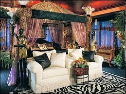 Safari Inspired Living Room Decorating Ideas by 107 Best Safari Bedroom Images On Pinterest Safari Africa