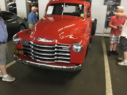1953 Chevrolet Series 3100 1/2 Ton Values | Hagerty Valuation Tool® 53 Chevy Truck Rusted Metal Floor Panel Replacement 1953 Chevrolet5 Windowdeluxeocean Green Chevrolet Series 3100 12 Ton Values Hagerty Valuation Tool For Sale 1950 Pro Street Trucks 2019 20 Upcoming Cars My Daddys Truck Jegscom Cartruckmotorcycle Show For Classiccarscom Cc841560 Icon Thriftmaster First Drive Trend Pickup Frame Off Restored V8 Power 1951 5 Window Shortbed Ratrod Original Patina Badss Pickup5 Window4901241955 Cummins 6bt Diesel Youtube
