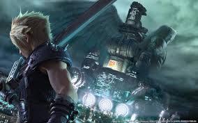 The Final Fantasy 7 Remake Is A Revelation - Hands-on Preview