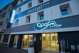 chambres d hotes boulogne sur mer hôtel opal inn