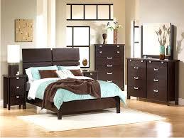 meuble chambre ado meuble chambre ado avec cuisine r meuble chambre adulte meuble et