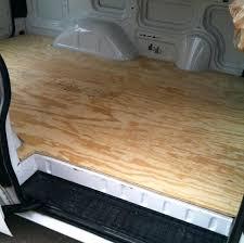 How To Install Plywood Floor Flooring Insulation Installing Subfloor In Basement