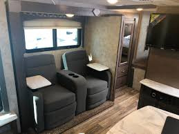 2019 Eagle Cap 1200 | Phoenix AZ 85019 Eagle Cap Camper Buyers Guide Tripleslide Truck Campers Oukasinfo Used 2010 995 At Gardners 2005 Rvs For Sale Luxury First Class Cstruction Day And Night Furnace Filterfall Maintenance Family 2002 Rv 950 Sale In Portland Or 97266 32960 Rvusa 2015 1165 Henderson Co 2016 Alp Brochure Brochures Download 2019 Model Year Changes New Adventurer Lp Princess